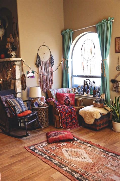 bohemian dining room top 25 best bohemian room ideas on boho room