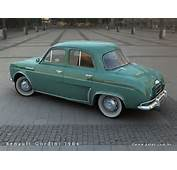 Images For &gt Renault Gordini
