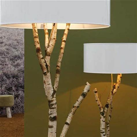 tree branch home decor tree branch l diy
