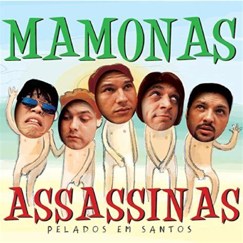 imagenes mamonas de mexicanos mamonas assassinas junglekey fr image