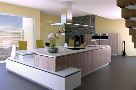 cocinas nuevas tendencias cocinas nuevas tendencias fabulous disenos de cocinas