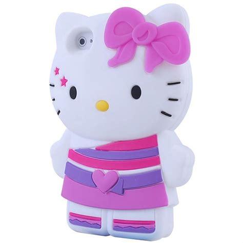 3d Pink Hello Line Soft Tpu Silicon Casing Xiaomi Redmi Note 5a coque iphone 5 hello silicone car interior design