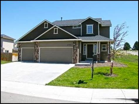 83709 boise real estate boise idaho homes and mls