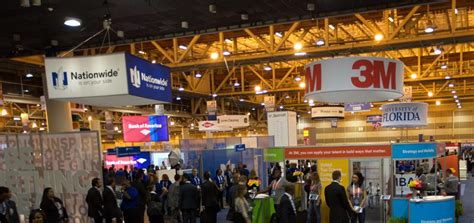 Philadelphia Area Mba Recruiting by The 2017 Nbmbaa Conference In Philadelphia Metromba
