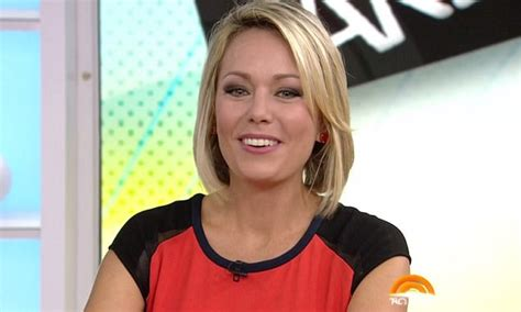 how old is dylan dreyer on today show dylan dreyer takes son to his first boston red sox game