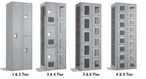 Wardrobe Lockers For Sale by Multi Point New Design Used School Lockers For Sale
