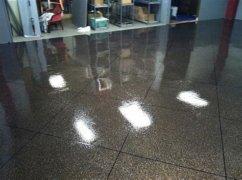 top 28 epoxy flooring vs ceramic tiles epoxy vs tile