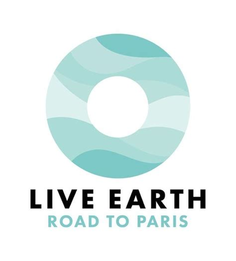live earth pharrell and al announce 2015 live earth concerts
