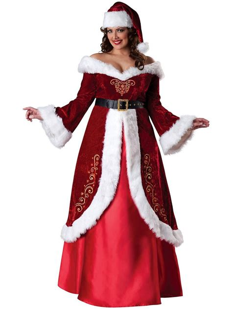 christmas costume ideas for adults best 25 plus size costume ideas on plus size plus size