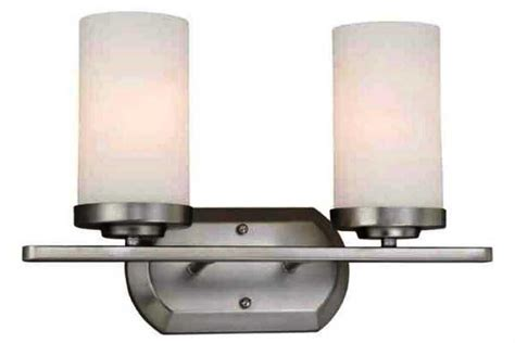 lowes bathroom sconces lowes bathroom sconces 28 images galaxy lighting