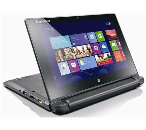 Laptop Lenovo Flex 10 5092 laptops cheap laptops deals currys