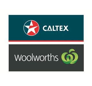 Auspost Gift Card Balance - expired save 20 off itunes gift cards at caltex woolworths service stations gift