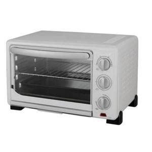 Toaster Merk Miyako Harga Maspion Mot 500 Oven Toaster Kapasitas 10 Liter Putih Pricenia