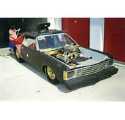 1980 Pro Stock Volare  Unlawfls Race &amp Engine Tech Moparts Forums