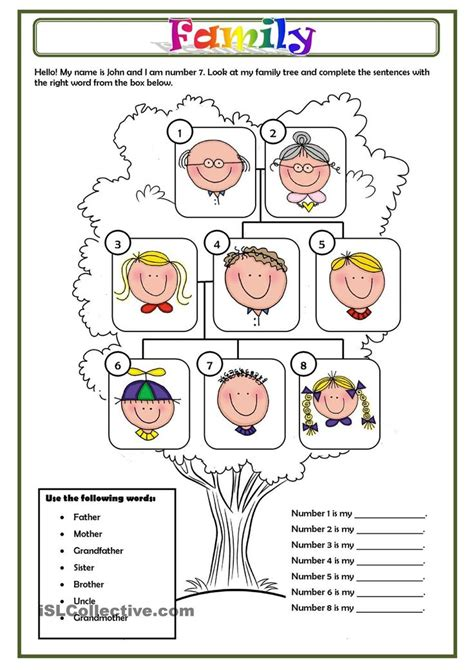 printable family tree planner 453 best images about all about me on pinterest