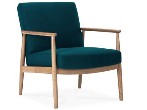 best armchairs 10 best armchairs the independent