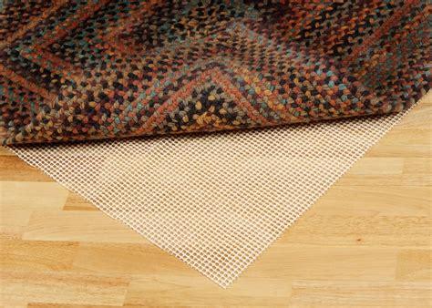 eco stay rug pad eco stay rug pad