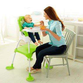 best baby chair feeding convertible high chair india chairs seating