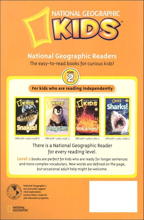 meteors national geographic readers dolphins national geographic reader level 2 024012 details rainbow resource center inc