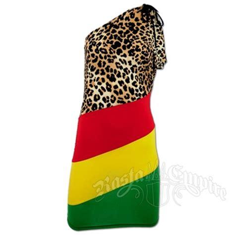 Baju Pantai Bob Marley rasta reggae jamaican bob marley dresses skirts rastaempire