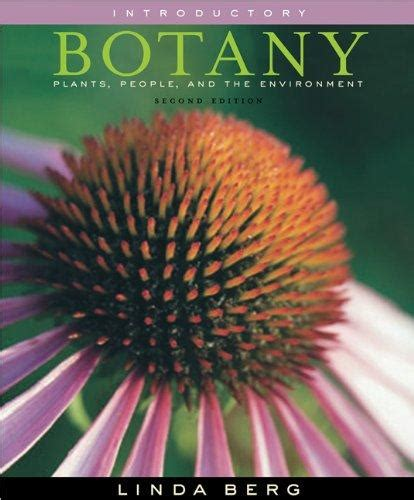 botany book pdf isbn 9780495384786 introductory botany plants people