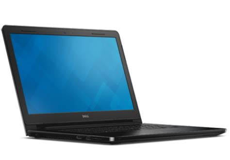 Dell New Inspiron 14 3000 Series N3443 Intel I7 5500u inspiron 14 3000 series laptop dell united states