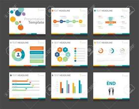 Powerpoint Template Presentation by Things To Avoid While Powerpoint Business
