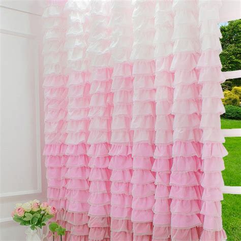 shabby chic curtains canada curtain menzilperde net