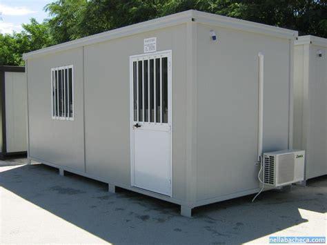 container ufficio usato container mobili per ufficio usati design casa creativa