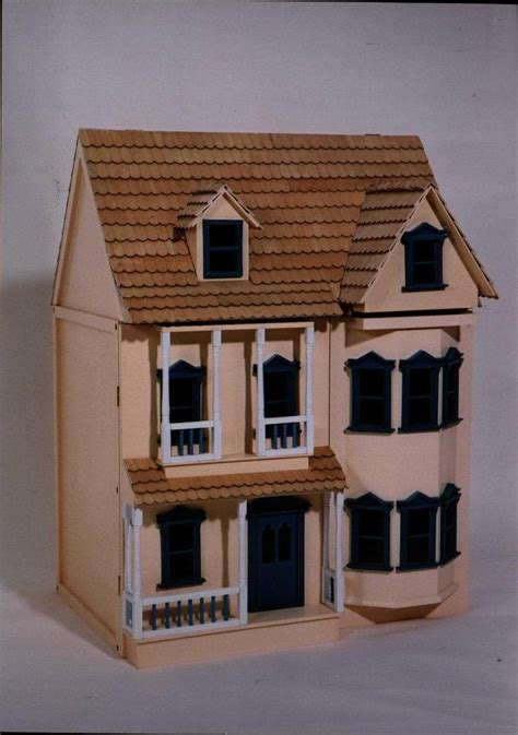 wooden doll house india wooden doll house 28 images casitas de mu 241 ecas on doll houses dollhouses s