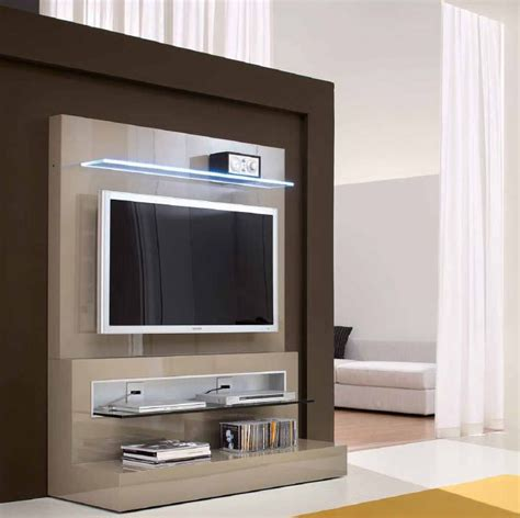 tv unit design ideas photos simple tv unit designs simple house design ideas study