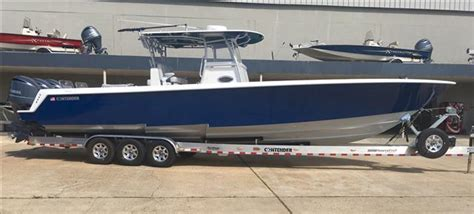 pontoon boats for sale used near me new boats for sale boat sales near me