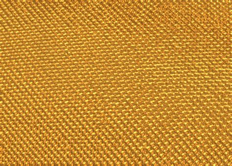 gold pattern metal free stock photos rgbstock free stock images gold