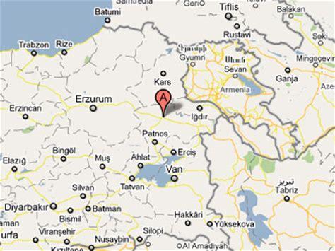 map of iran and turkey alleged kurdish militants up gas pipeline between