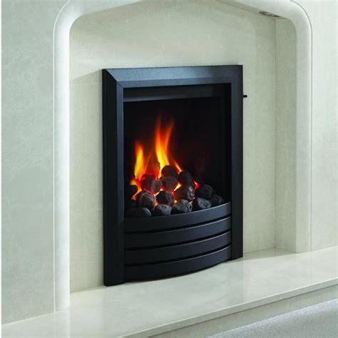 radiant gas fireplace elgin radion deepline radiant gas