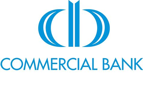 commerce bank commerce bank logo