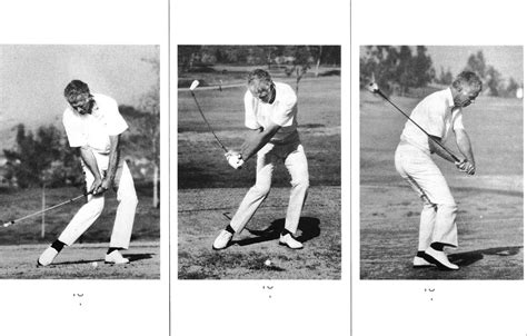 john schlee golf swing maximum golf 101 with tom bertrand youtube