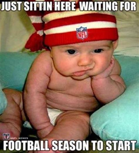 Football Season Meme - get ready nfl season 2015 odds sports betting