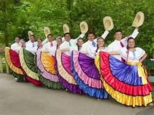 costa rica culture the traveller