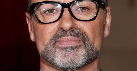 George Michael Could Hiv by Damien Hirst Painting Of George Michael To Be Auctioned