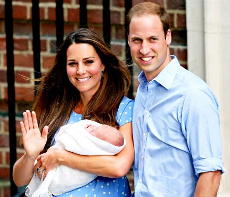 where does kate middleton live prince william kate middleton debut the royal baby he