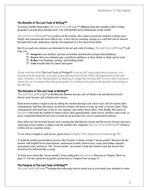 Testmasters Sat Essay Format by Essay Of Reading Sat Sle Audit Clerk Cover Letter Franchise Development Manager Cover Letter