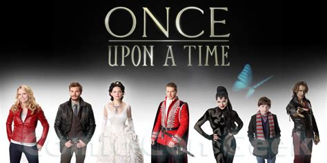 Once Upon A Time L by Divasoulsista Once Upon A Time