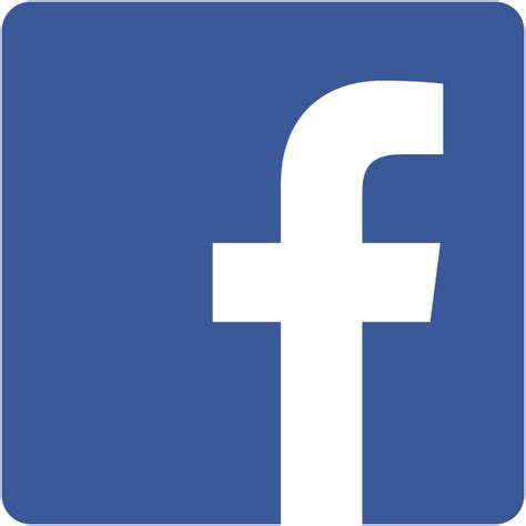 fb wiki file facebook icon 2013 svg wikimedia commons