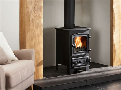 Woodstoves And Fireplaces Wood Cook Stove On Custom Fireplace Quality Electric Gas