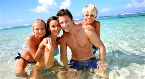 girls heliosnatura hd naturism freedom 2016 family caribbean family vacations find family friendly
