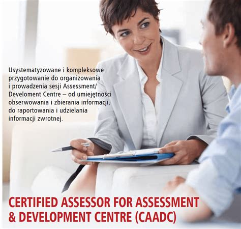 Executive Mba Dc by Szkolenie Dla Asesor 243 W Ac Dc W Ibd Business School Ibd