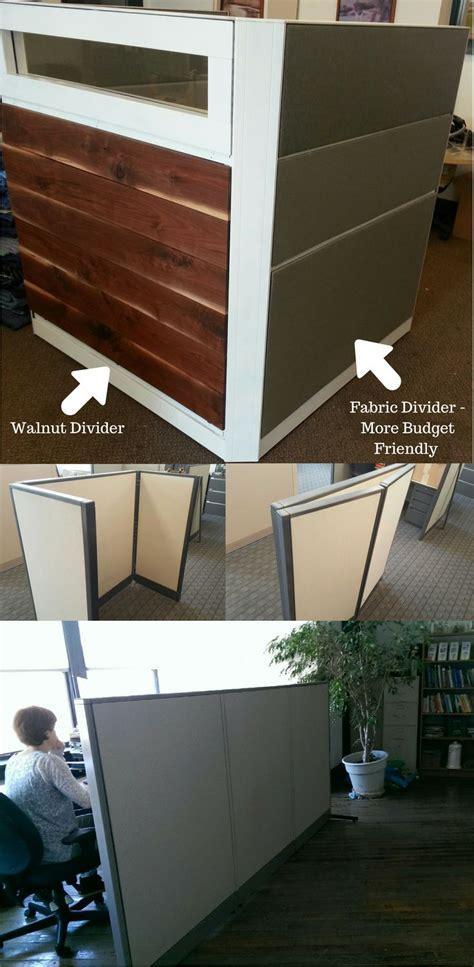 office desk partitions 25 best desk partitions ideas on open office