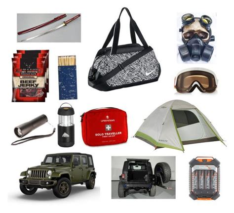 jeep tent inside 17 best ideas about jeep tent on jeep cing
