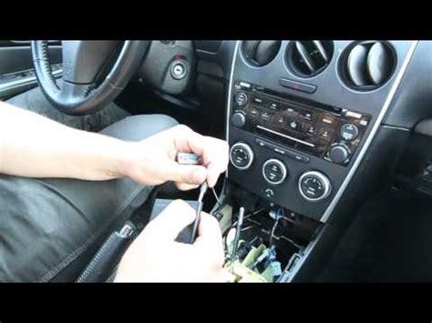 mazda 6 bluetooth not working bluetooth kit for mazda 6 2006 2008 by gta car kits